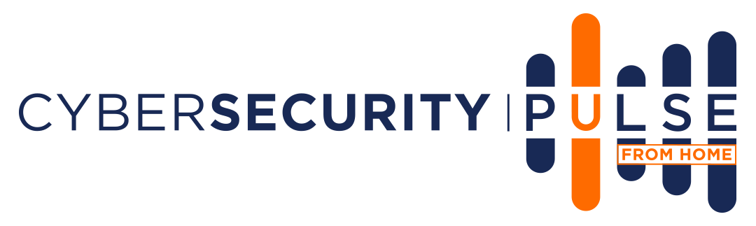 Cybersecurity Pulse